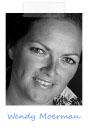 Wendy Moerman